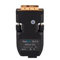 PureLink OLC II Tx/Rx DVI to 2 LC Fiber Transmitter/Receiver Kit