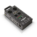 Palmer Audio AHMCTXL Cable Tester