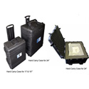 Plura PBM-224CC Hard Carry Case for 24 Inch