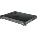 Pico Macom A860 Agile Modulator