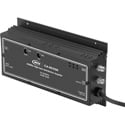 Pico Digital CA-50/550 550MHz CATV High-Gain Headend Distribution Amplifier