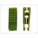 Fuse Puller & Insertion Tool