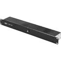 Pico Digital PHC-12G 12 Input Passive Headend Combiner 1 GHz