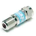 Pico Macom VBC-HRL 3GHz DC-Voltage Blocking Coupler
