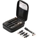 Pocket Toner / Cable Toner Test Tone Generator Kit