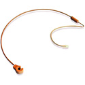 Point Source Audio R-DMC-BE R-DMC-BE Dual-Earset clip. Beige.