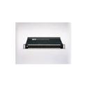 ADC-Commscope PPB3-14MKIVHN ProPatch QCP IV 2RU 2x48 Bantam TT Audio Patchbay Half Normals