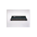 ADC-Commscope PPB3-14MKIVNS ProPatch QCP IV 2RU 2x48 Bantam TT Audio Patchbay Normals Strapped