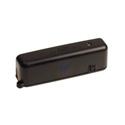 Horita PR-232 SMPTE LTC-to-RS-232 Portable Reader