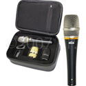 Heil Sound - PR-20 Pro Professional Dynamic Cardioid Microphone