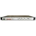 Link Electronics PRC-970 Video Proc Amp