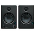 PreSonus Eris E4.5 High Definition 2-way 4.5 Inch Near-field Studio Monitors (Pair)