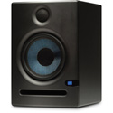 Presonus Eris E5 High-Definition 2-Way 5.25 Inch Near Field Studio Monitor