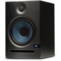 PreSonus Eris E8 High-Definition 2-way 8-Inch Near Field Studio Monitor (Each)