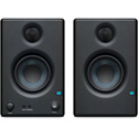 PreSonus Eris E3.5 Active Media Reference Monitors - Pair