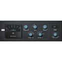 PreSonus Brit Comp - Fat Channel Plug-in (software)