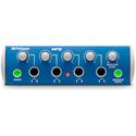 PreSonus HP4 4-Channel Headphone Amplifier