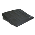 Presonus SL1602-Cover Dust Cover for One StudioLive 16.0.2 Mixer