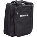 PreSonus SL1642-BAG Gig Bag Backpack for the StudioLive 16 Series III MIxer/16.4.2AI Mixer/CS18AI Control Surface
