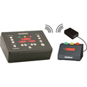 DSan PRO 2000BT Bluetooth Limitimer System