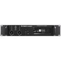 Crest Pro 9200 1300WPC at 8ohm Rack Mount Power Amplifier