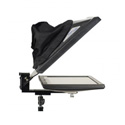 Prompter People FLEX-FS15 15 Inch Flex Plus Freestanding Teleprompter