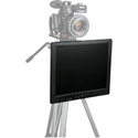 Prompter People FLEX-UC17 17 Inch Undercamera Teleprompter