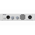 Telex PS-20 1.8A per Channel in 2ch ModePower Supply for 25 Stations