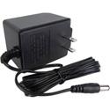 Burst PS-5 5Vdc 100-240Vac 50 to 60Hz Power Supply