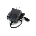 Cobalt PS11 Universal Power Supply