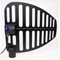 PSC FLPAPP UHF Power Paddle Antenna