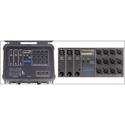 Profeesional Sound Corporation FPSC0014 Press Bridge 2x12 Press Conference Box
