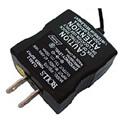 Rolls PSU115 DC Power Supply Adapter