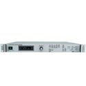 Link Electronics PTC-892 Closed Caption Encoder