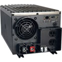 Tripplite PV2000FC 2000W PowerVerter Plus Industrial-Strength Inverter with 2 Outlets