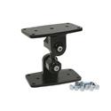 Peavey 03010770 Peavey Versamount 35 Speaker Mount - Black