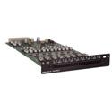 Peavey 3616520 NIO-8o II Line Level Output Card