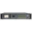Peavey Digitool Live  8 Input/8 Output DSP Processor