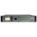 Peavey Digitool MX16  8 Input/8 Output DSP Processor