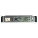 Peavey Digitool MX32 16 Input/16 Output DSP Processor