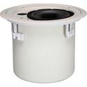 Peavey PHR860S 100 Watt Subwoofer Ceiling Speaker - Pair