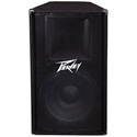 Peavey PV115 2-Way 15 Inch Speaker Cabinet