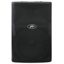 Peavey PVX12 Two-Way 12 Inch Passive Speaker