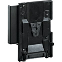 Anton Bauer QR-A200 Wedge Mount Adapter for Sony
