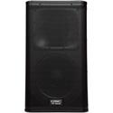 QSC Audio KW122 12 Inch Two-Way 1000W Loudspeaker
