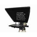 Autocue PSP17 17inch Professional Series Prompter