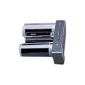 Brady Black R4310 Series TLS2200 and TLS PC Link Printer Ribbon