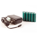 Anchor RC-30 Battery Recharge Kit for PB-30 Mini-Vox