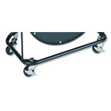 Canare Casters for R-460S and R-380S