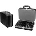 RCI-BMAV Portable Combo A/V Broadcast Media Distribution System
